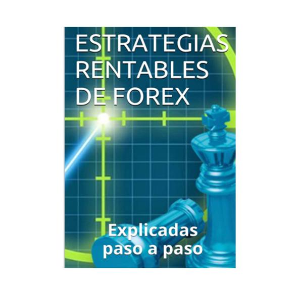 Estrategias Rentables de Forex